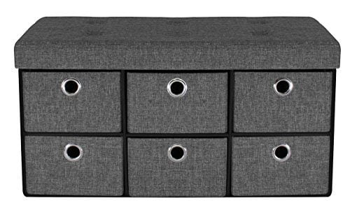 sorbus-storage-bench-chest-with-drawers-5487327