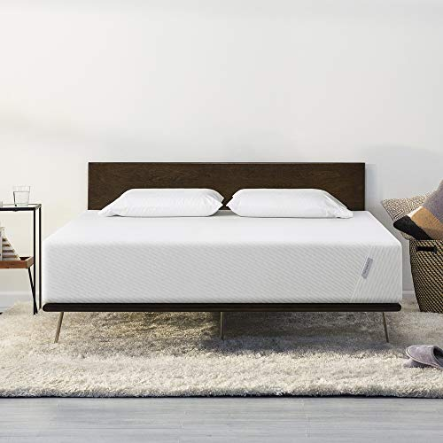 The Top 10 Best Mattresses for a Guest Room [2021]