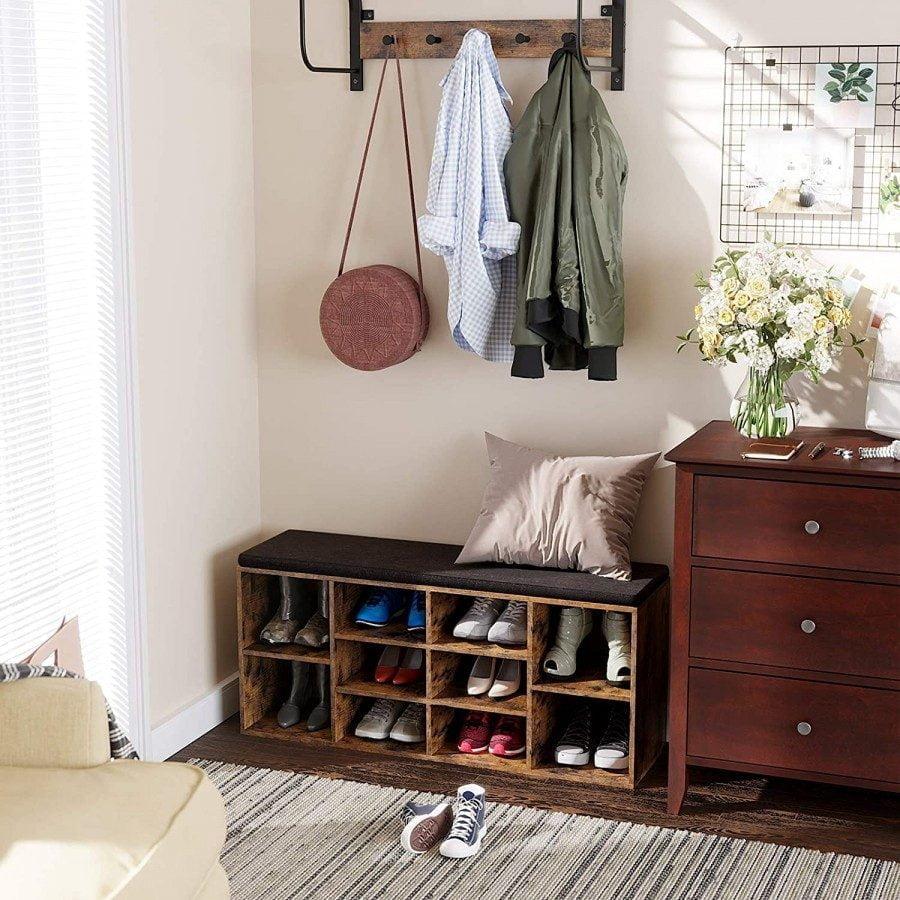 vasagle-cubbie-shoe-cabinet-storage-bench-with-3900278