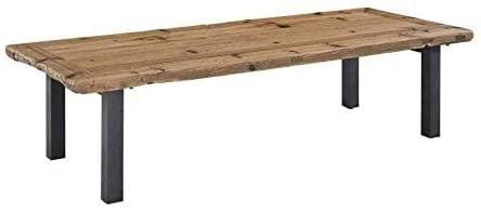 Progressive Furniture Haven Door Cocktail Table,