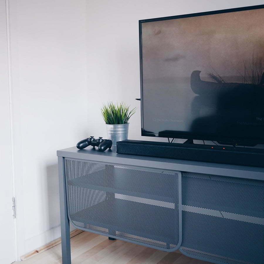 tv gadgets