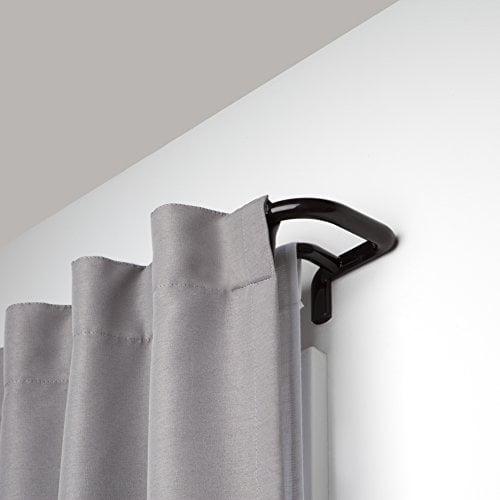 Umbra Curtain Rod