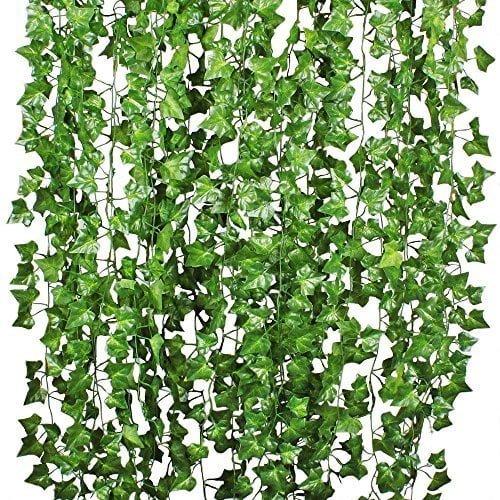 DearHouse Artificial Plant