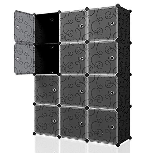 KOUSI Best Boxes For Long Term Storage