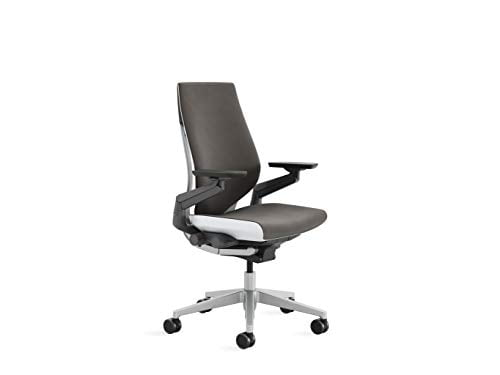 Steelcase Desk Chair For Long Hours