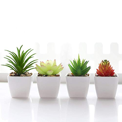 Veryhome Artificial Plant