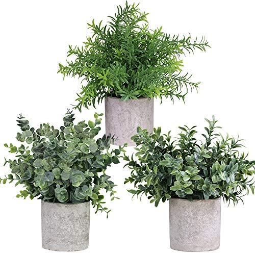 Winlyn Artificial Plant