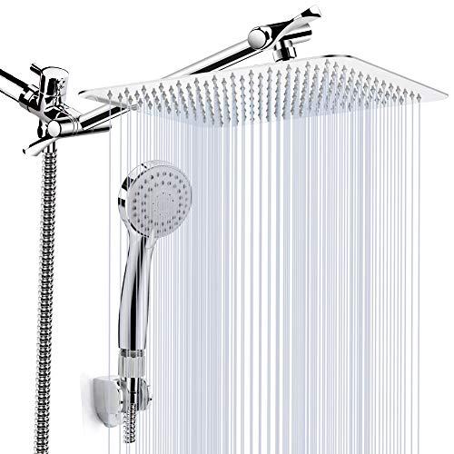 kaqinu Showerhead