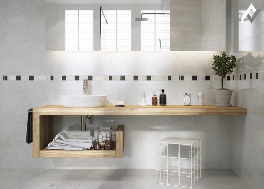 style vanities