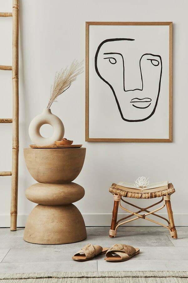 woodcraft decor